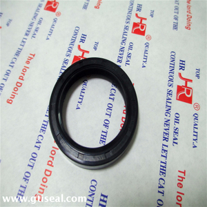 high quality mechanical shaft oil seal,National oil seal