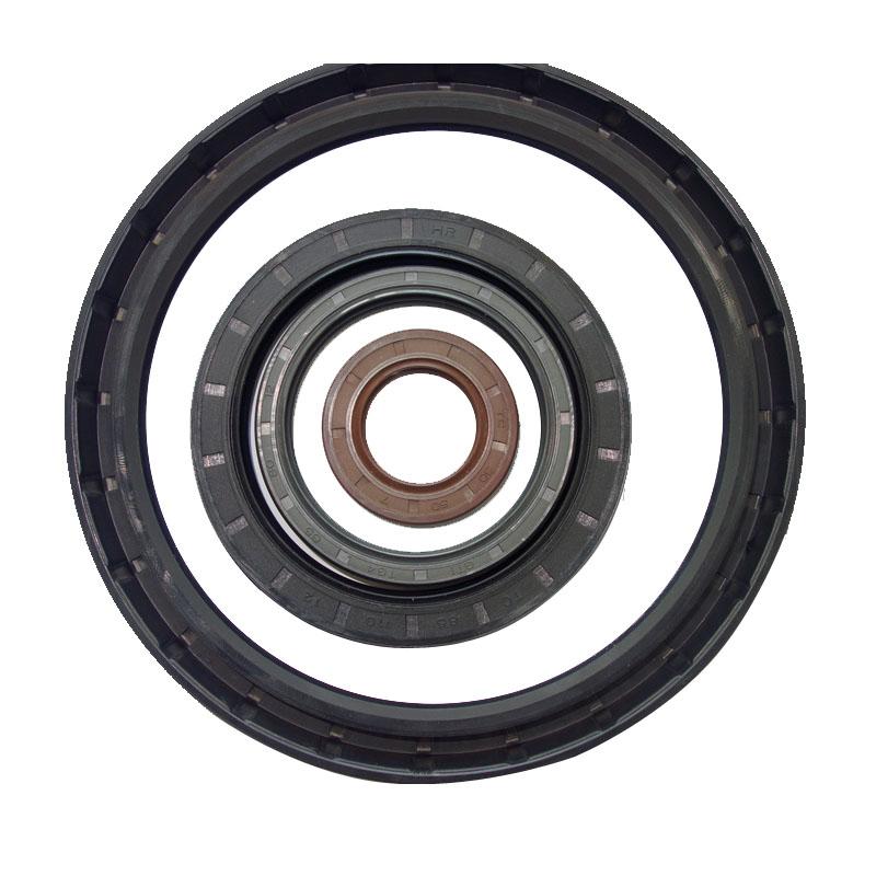 auto rubber tc oil seal/car spare parts oil seals
